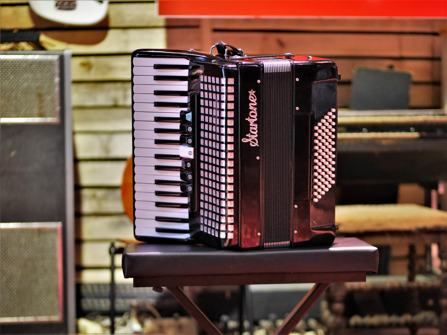 studio-la-boite-a-meuh-accordeon-piano-startone-72