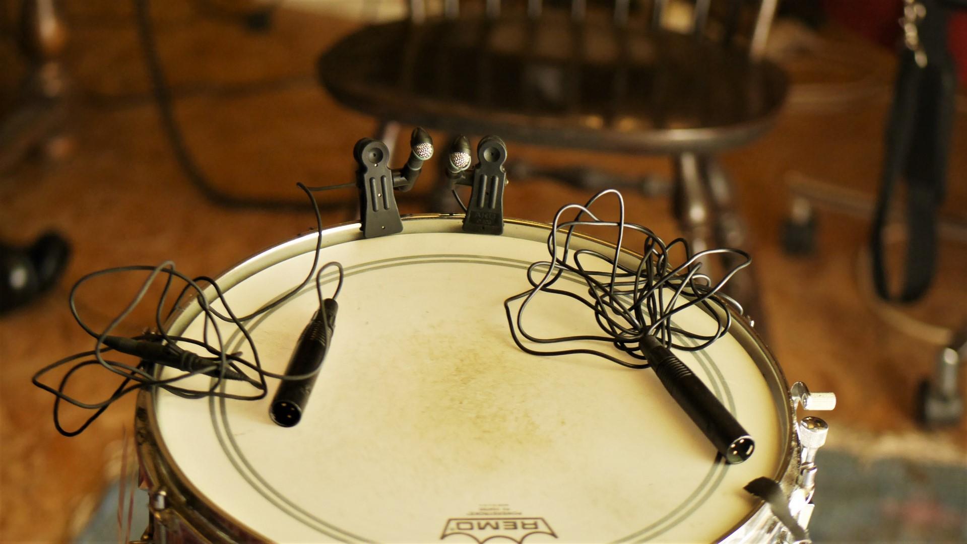 studio-la-boite-a-meuh-2e-akg-c408