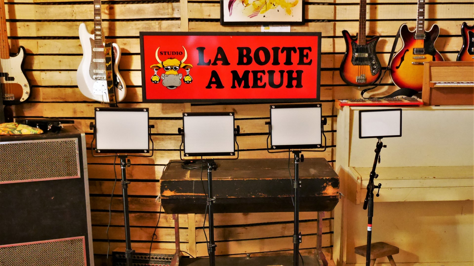 studio-la-boite-a-meuh-panneaux-led-video