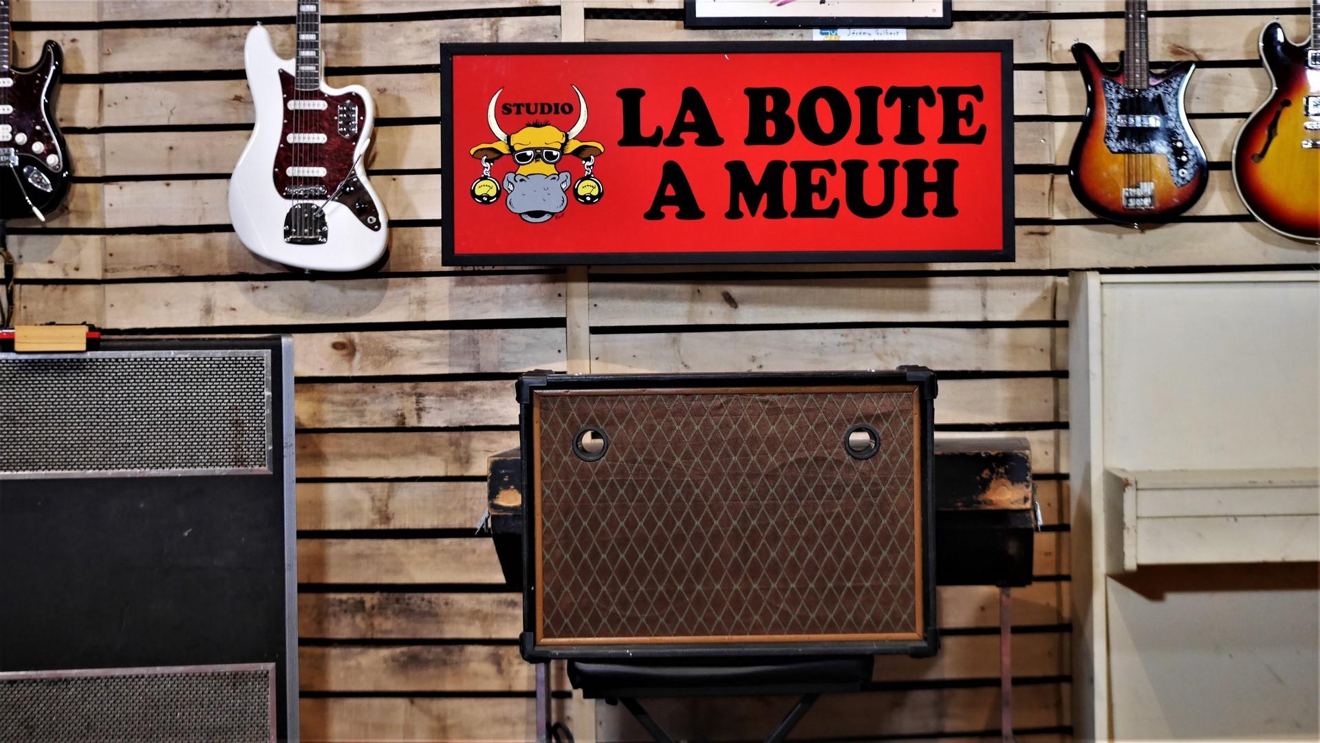 studio-la-boite-a-meuh-baffle-2x12-v30