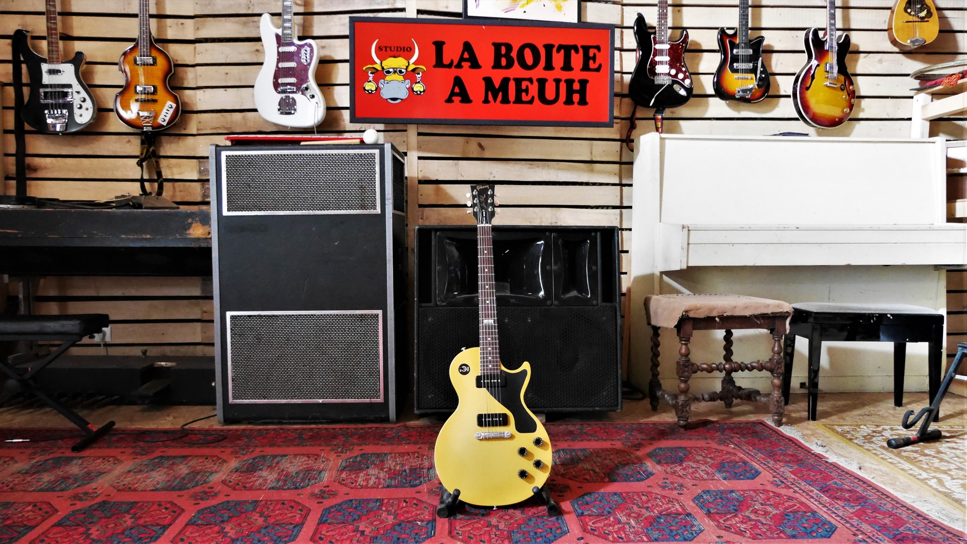 studio-la-boite-a-meuh-gibson-les-paul-melody-maker-120th