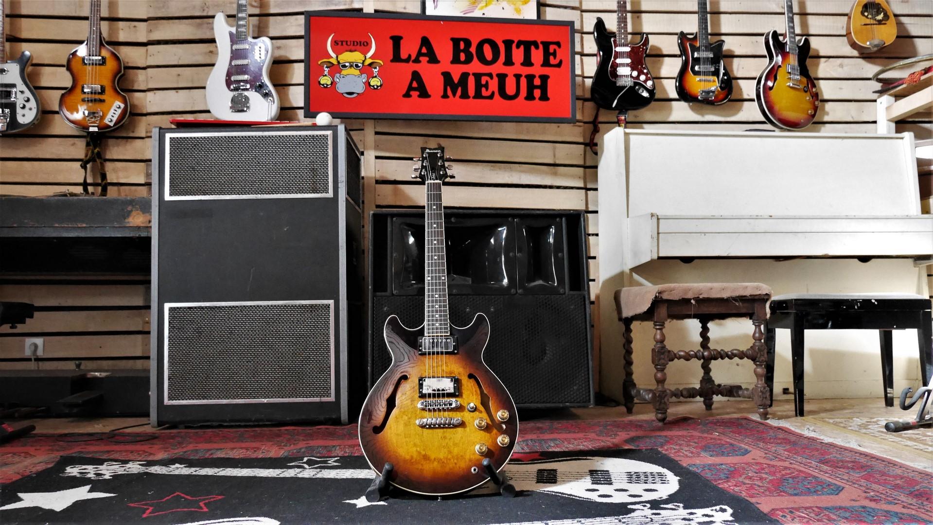 studio-la-boite-a-meuh-ibanez-am50
