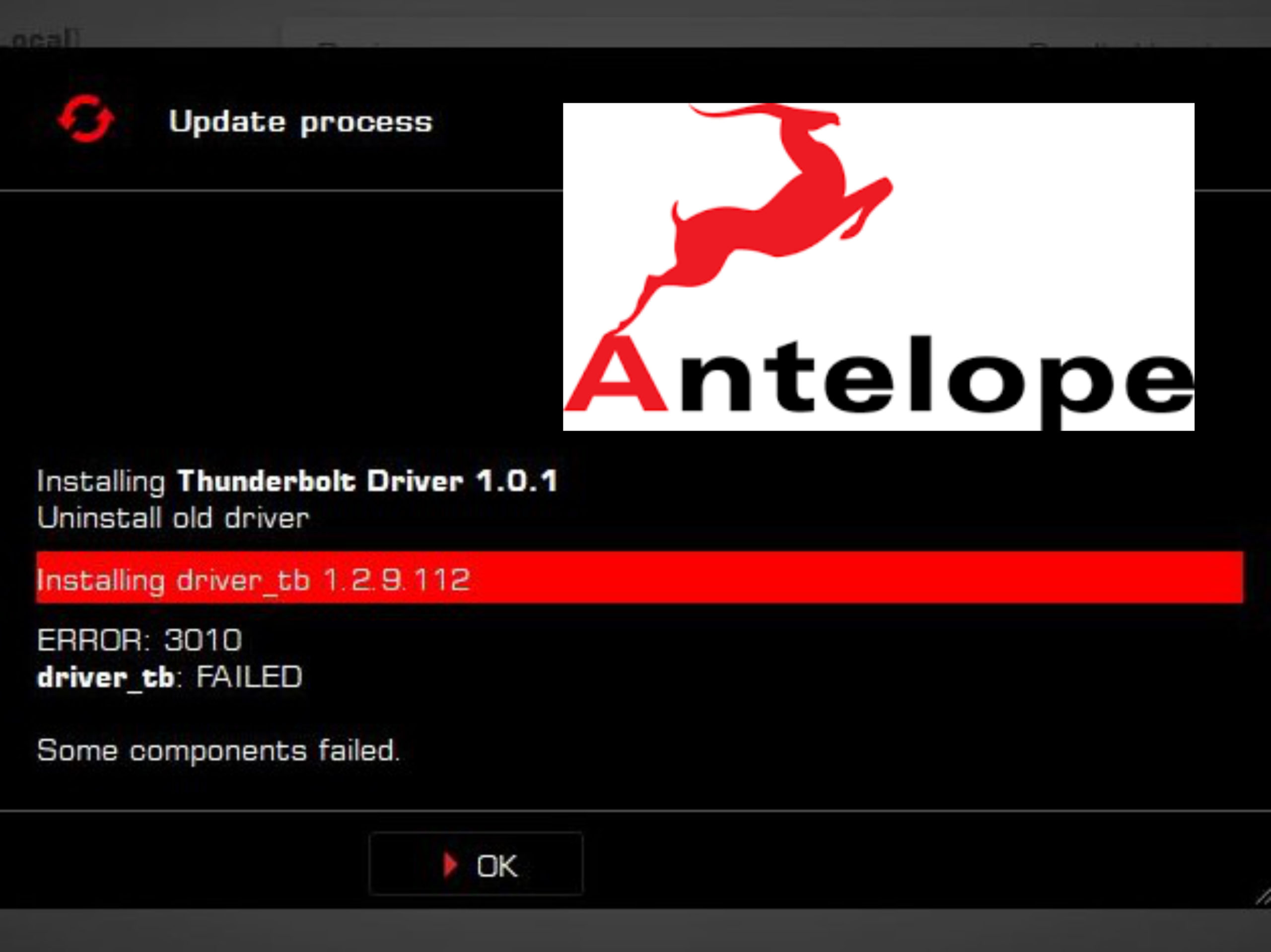 studio-la-boite-a-meuh-drivers-pc-antelope-audio
