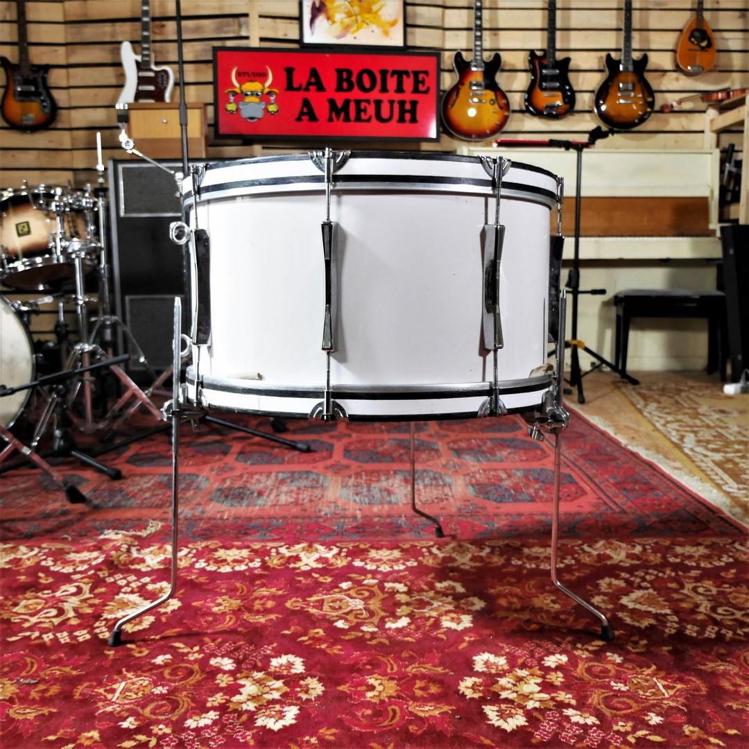studio-la-boite-a-meuh-grosse-caisse-a-plat