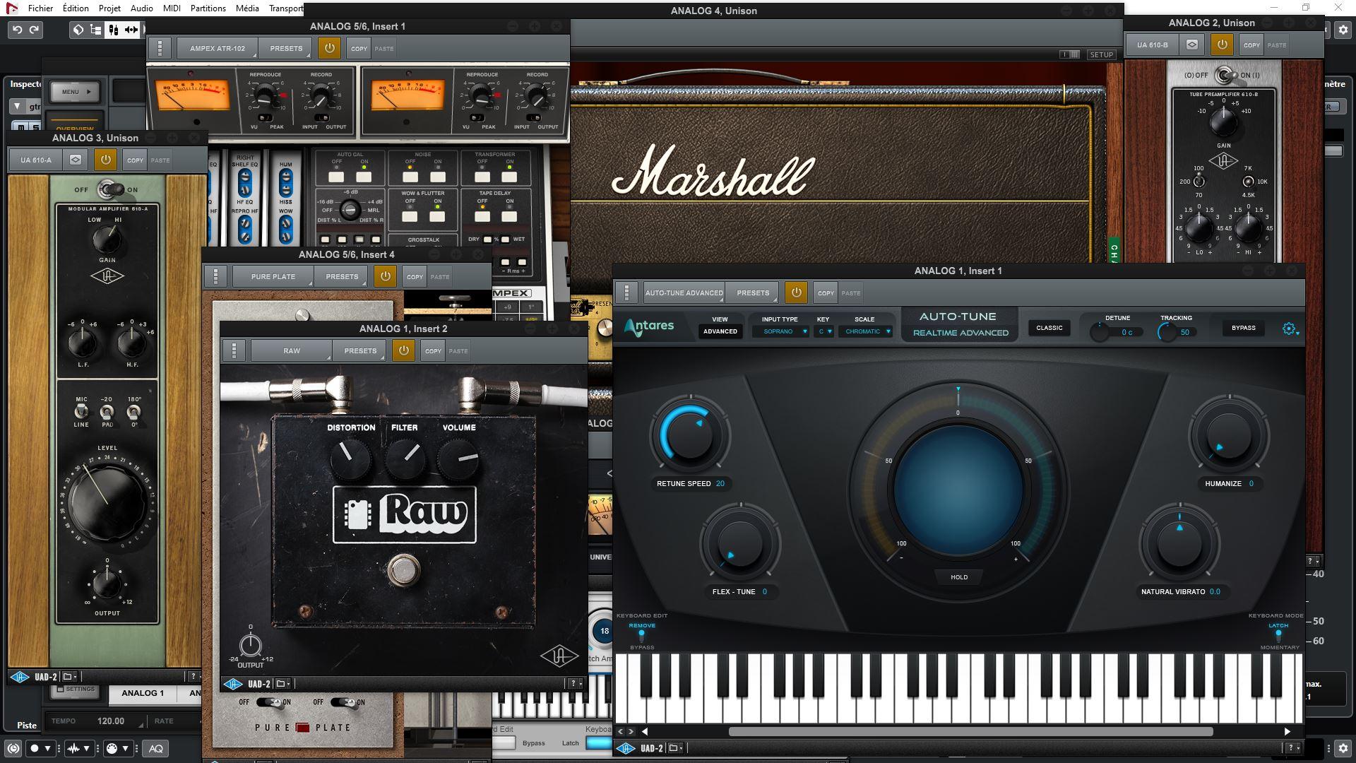 studio-la-boite-a-meuh-plugins-UAD